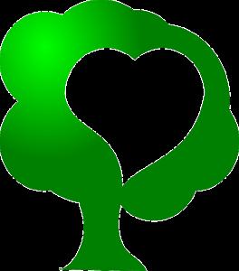 green-42476_640